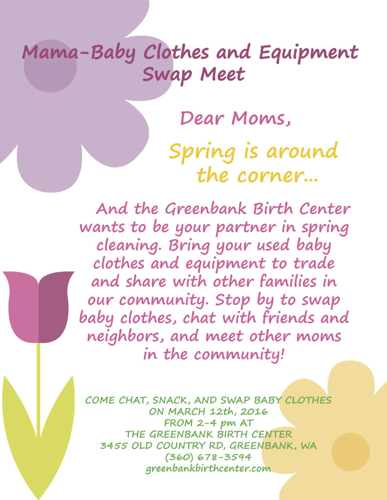 springswap_flyer